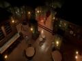 《罪恶帝国》游戏截图-9