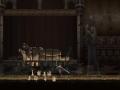 《渎神》游戏截图-1