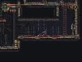 《渎神》游戏截图-2