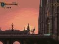 《渎神》游戏截图-3