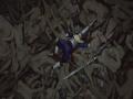 《渎神》游戏截图-7