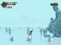 《渎神》游戏截图-9