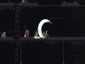 《渎神》游戏截图-10