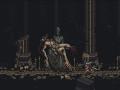 《渎神》游戏截图-15
