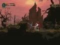 《渎神》游戏截图-17