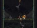 《渎神》游戏截图-18