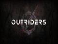 《先驱者》 Outriders游戏截图-5小图