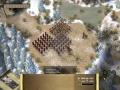 《罗马执政官高清重制版》游戏截图-2