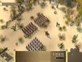 《罗马执政官高清重制版》游戏截图-3