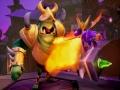 《斯派罗烈焰重燃三合一》游戏截图-5
