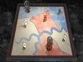《要塞:军阀之战》游戏截图-3