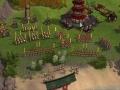 《要塞:军阀之战》游戏截图-5