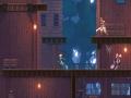 《Foregone》游戏截图-7