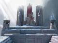 《渡神纪》游戏截图