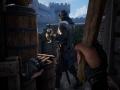《罗根:城堡里的小偷》游戏截图-2