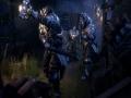 《罗根:城堡里的小偷》游戏截图-3