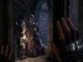 《罗根:城堡里的小偷》游戏截图-5