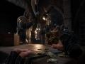 《罗根:城堡里的小偷》游戏截图-6