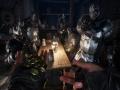 《罗根:城堡里的小偷》游戏截图-8