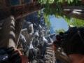 《罗根:城堡里的小偷》游戏截图-9