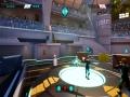 《量子联盟》游戏截图-2