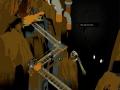 《井中生物》游戏截图-2