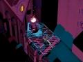 《井中生物》游戏截图-5