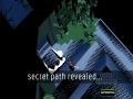 《井中生物》游戏截图-6