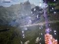 《埃勒洛斯起源:Wytchsun》游戏截图-4