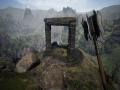 《埃勒洛斯起源:Wytchsun》游戏截图-12