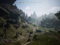 《埃勒洛斯起源:Wytchsun》游戏截图-22
