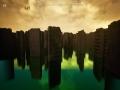 《埃勒洛斯起源:Wytchsun》游戏截图-24