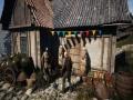 《埃勒洛斯起源:Wytchsun》游戏截图-31