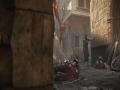 《博德之门3》游戏截图-2