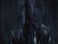 《博德之门3》游戏截图-3