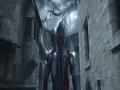 《博德之门3》游戏截图-5