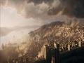 《博德之门3》游戏截图-6