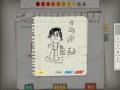 《作业疯了》游戏截图-2