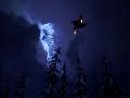 《拾荒者》Scavengers游戏截图