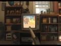 《猎鸭季节》游戏截图-3