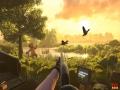 《猎鸭季节》游戏截图-5