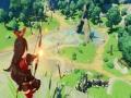 《原神》游戏截图