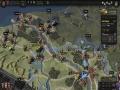 《统一指挥2》游戏截图-1