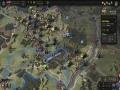 《统一指挥2》游戏截图-4