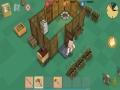 《丧尸进城:生存》游戏截图-2