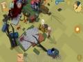 《丧尸进城:生存》游戏截图-5