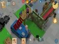 《丧尸进城:生存》游戏截图-6