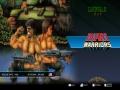 《SNK40周年合集》游戏截图-11