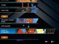 《SNK40周年合集》游戏截图-15