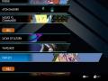 《SNK40周年合集》游戏截图-16